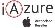 iAzure Apple Store